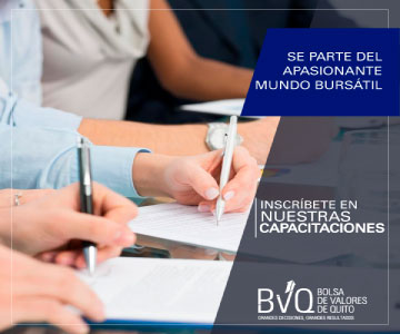 Conferencias para Universidades, empresas o grupos